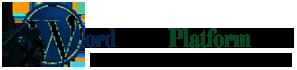 WordPressPlatform.com logo