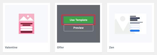 Edit product image